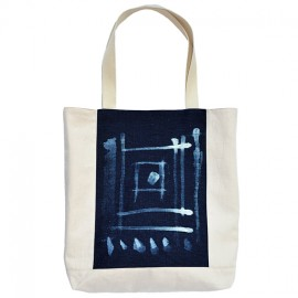 Nouveau modèle : le sac Bahia !